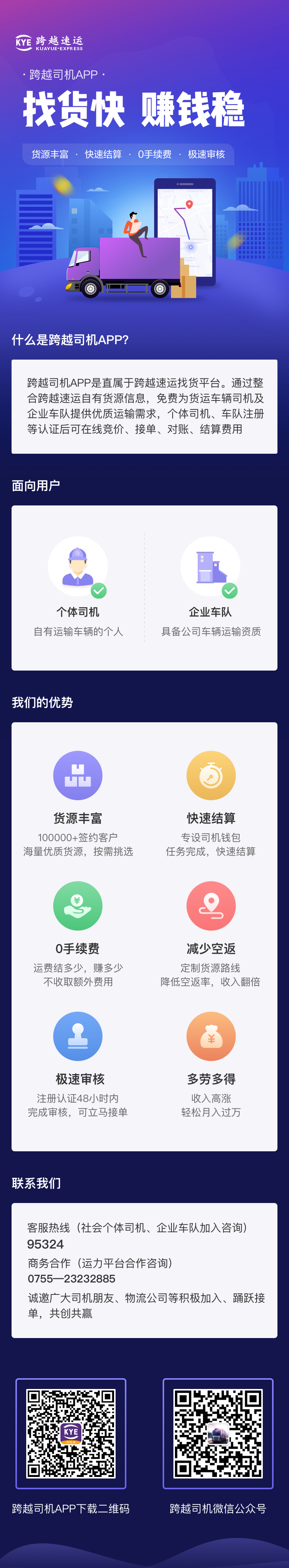 上线推广-跨越司机app.png